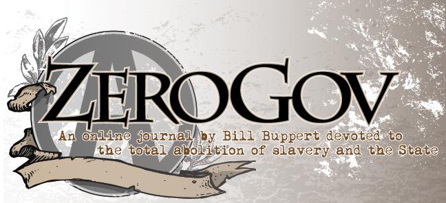 ZeroGov