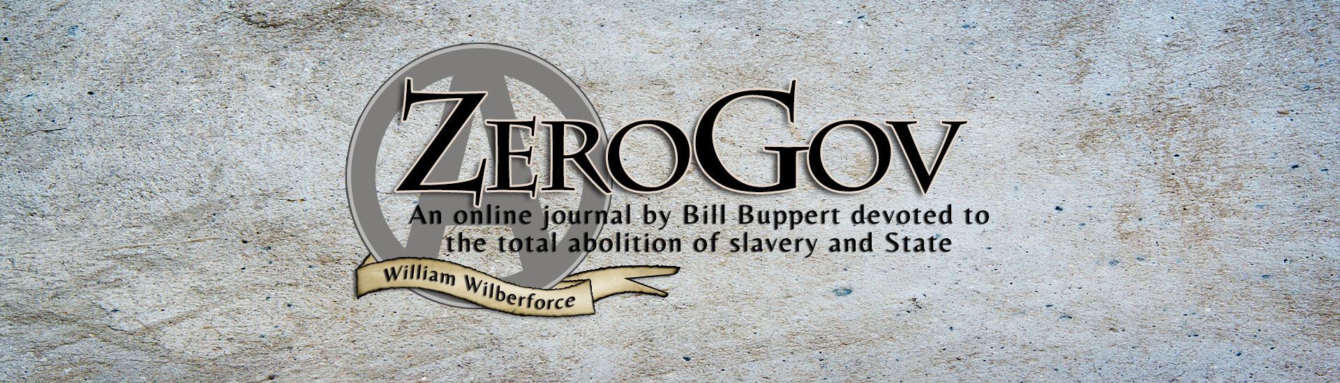 https://zerogov.com/wp-content/uploads/2018/07/Logo.jpg